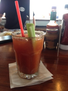 Ventura Bloody Mary Brophy Bros